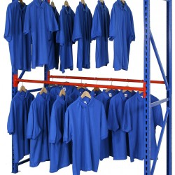 Garment Hanging  Racks